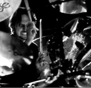 "Dave Lombardo speaks with www.musicbusinessfacts.com about the ""business"" of music"