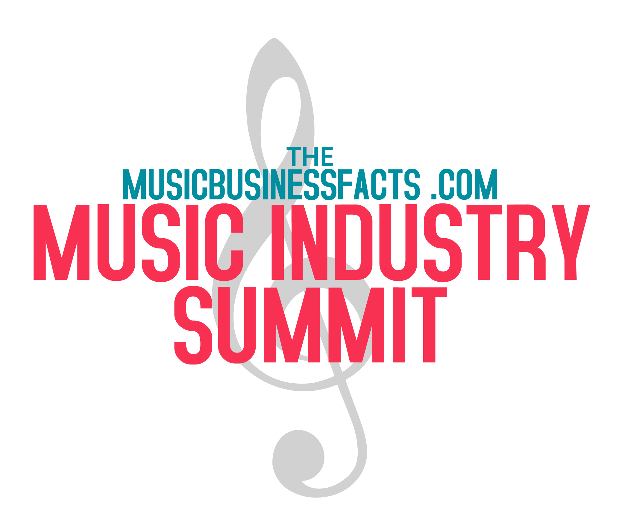 Music Biz Summit 2016